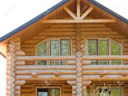 Interior Log Homes Log Cabin Interior Stock Photos U0026 Pictures Royalty Free Log Cabin