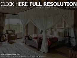 old style bedroom designs best 25 vintage style bedrooms ideas on