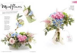 wedding flowers magazine for flowers featured in wedding flowers and accessories