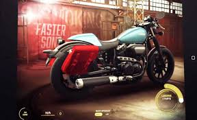 Design My Garage 2015 Yamaha My Garage App Promo Video Youtube