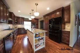 columbus kitchen cabinets attractive oasis kitchen cabinets at columbus ohio metrojojo best