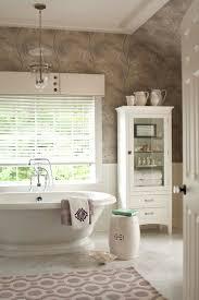 Tall White Linen Cabinet Furniture Espresso Linen Cabinets Bathroom Bathroom Linen