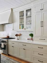what color hardware for navy cabinets to our favorite cabinet hardware pairings w