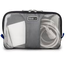 think tank powerhouse pro case for macbook pro accessories