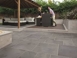 Marshalls Patio Planner Marshalls For The Best In Garden Products Turnbull U0026 Co