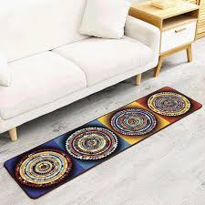 Cheap Runner Rug Popular Rug Runners Kitchen Buy Cheap Rug Runners Kitchen Lots