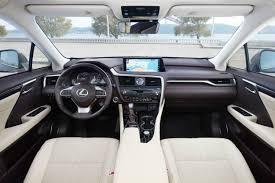 comprar coche lexus en valencia lexus rx 450h una