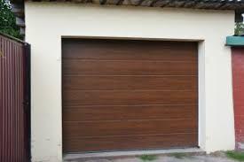 Garage Door Openers Review by Garage Door Opener Reviews Gadgets Agent