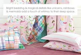 kitchen collection coupon bed covers for girls sparkle star duvet cover kitchen collection
