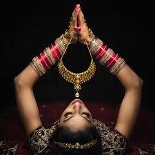 Indian Wedding Photographer Prices Didar Virdi Luxury Asian Wedding Photography Birmingham U0026 London
