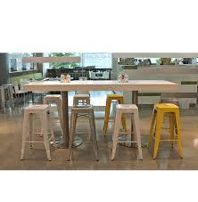custom bar leaner john cochrane furniture christchurch nz