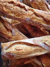 baguette cuisine free images dish meal food breakfast baking cuisine bakery