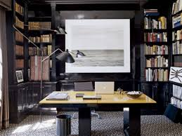 home office modern office space ideas office ideas for home