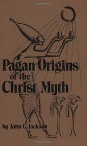 pagan origins of the myth by g jackson
