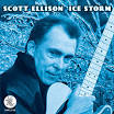 CD Review : Scot