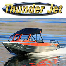 original thunder jet boat parts online catalog great lakes skipper