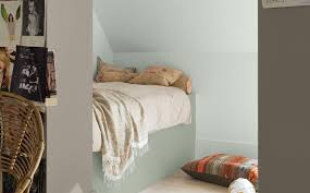 the perfect teenage bedroom interior and exterior colour paints
