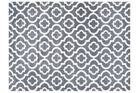 Pattern Rug The Best Area Rugs Under 300 The Sweethome