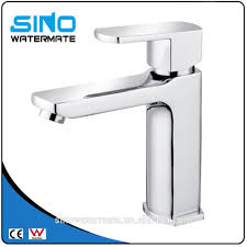 upc faucet parts upc faucet parts suppliers and manufacturers at