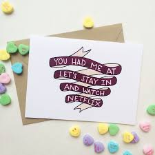 geeky valentines cards 25 nerdy s day cards for nerds who aren t afraid to