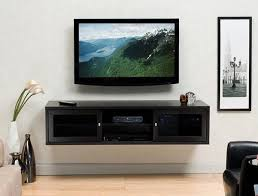 crate and barrel media cabinet picturesque modern wall mounted media cabinet whereibuyit com