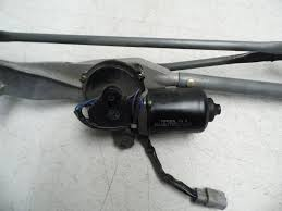 lexus sc430 for sale hawaii 02 10 lexus sc430 windshield wiper transmission motor assembly oem