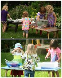 Kids Backyard Playground 18 Free Cool Things To Add To A Backyard Playground Happy Hooligans