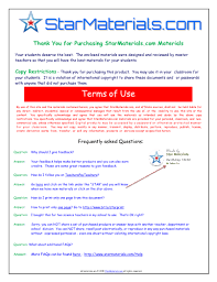 for bill nye respiration video differentiated worksheet