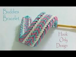 bracelet looms double images 218 best rainbow loom images rainbow loom bracelets jpg