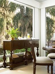 paula deen kitchen furniture 128 best paula deen s river house collection images on