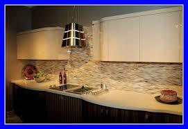 cheap ideas for kitchen backsplash fascinating diy kitchen backsplash ideas with cheap mesmerizing of