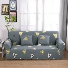 Sofa Cover Online Buy Compare Prices On Triangles Sofa Cover Online Shopping Buy Low