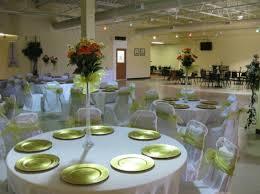 cheap banquet halls le gomier event and restaurant banquet rental wedding