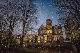 Christmas Party Nights Blackpool - christmas lynnhurst hotel christmas u0026 new year lynnhurst