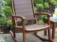 fresh outdoor patio rocking chairs 52 home kitchen cabinets ideas