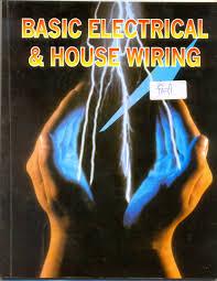 house wiring hindi u2013 readingrat net