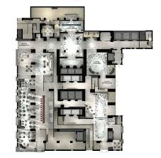 Professional Floor Plans Vevendoo Floor Plan Pro