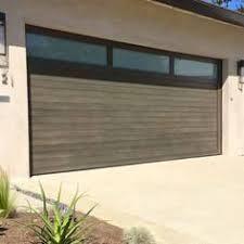 Decorative Garage Door Contemporary Garage Doors Modern Garage Doors Decorative Garage
