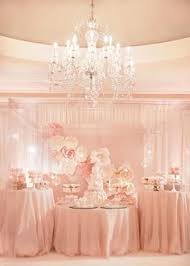 Pink Wedding Candy Buffet by Gold And Pink Candy Bar Special Occasions Pinterest Pink