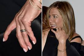 aniston wedding ring diamonds 452266 jewelry exhibition - Aniston Wedding Ring