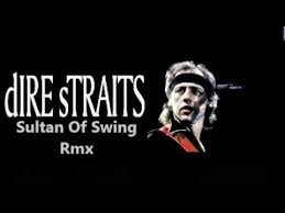 the sultan of swing dire straits sultans of swing remix djmichael58