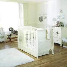 Silver Cross Nostalgia Sleigh Cot Bed Mee Go Sleep Sleigh Cot Bed And Drawer U0026 Spring Mattress Ivory
