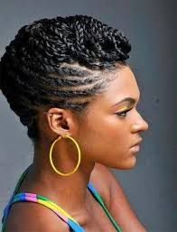 cornrow and twist hairstyle pics new black cornrow and twist hairstyles 2015 thing