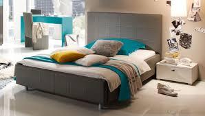 Schlafzimmer Hell Blau Schlafzimmer Gestalten In Trkis Schlafzimmer Gestalten Turkis