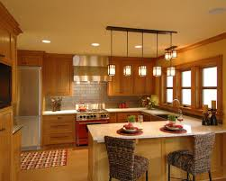 Simple Kitchen Designs Houzz - Simple kitchen interior