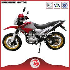 250 motocross bikes for sale chinese motorcycle engine 250cc chinese motorcycle engine 250cc