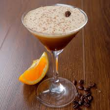 white chocolate peppermint martini bosh chocolate orange espresso martini