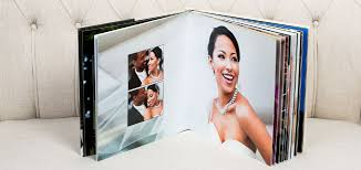 wedding album prices wedding photography prices how much should you pay fizara
