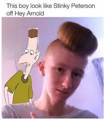 Haircut Meme - bad haircut meme images haircuts for men and women