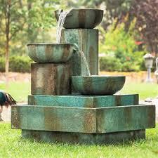 How To Make A Patio Pond Ponds U0026 Fountains Costco